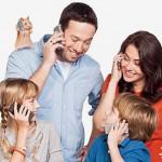 Недорогие звонки в Украину стали реальностью с новой опцией от Мегафон