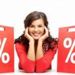 Как получить большую скидку при покупке красивого номера