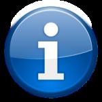 Команды для контроля за опциями и проверки баланса Мегафон, Билайн