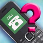 Как определить к какому оператору связи и региону относится мобильный номер