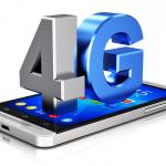Безлимитный мобильный интернет 4G от Билайн (999 ГБ за 999р/мес)