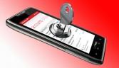 мобильный телефон безопасность