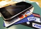 мошенничество с мобильными номерами
