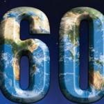 Красивые номера с парными цифрами на конце 6060 (60-60)
