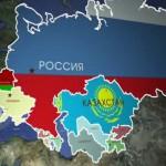 Выгодный роуминг Мегафон в Казахстане: цены снижены в 4,5 раза.