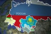 Снижение цен на роуминг в Казахстане от Мегафон
