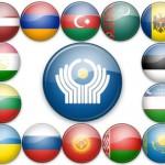 Тарифы «Тёплый прием S» и «Тёплый прием M»-выгодная цена на звонки по России и СНГ
