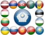 Выгодные звонки по Росии и СНГ в тарифах Тёплый прием S и Тёплый прием М