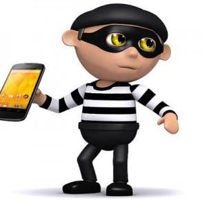 Купленный бу телефон краденный-Как проверить