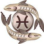 Удачный (счастливый) красивый номер телефона для Рыбы (Рыб)
