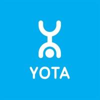 Полезные команды Yota для управления смартфонным продуктом