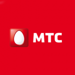 Перенос минут и интернет-трафика в МТС на тарифах «Smart» и «Smart Безлимитище»