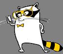Билайн с 04.04.2017: #можноВСЕ, безлимитные социальные сети и музыка, безлимит в 4G
