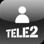 Тарифы Теле2 (Tele2) cо 2 мая 2017г: Классический, Мой разговор, Мой Онлайн, Мой Tele2 (Мой Теле2)