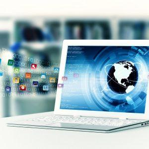 Тарифный план для ноутбука от МТС