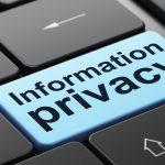 Политика конфиденциальности персональных данных