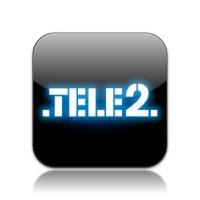 Тарифы Теле 2 с апреля 2018 - что изменилось