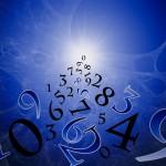 Красивые номера с цифрами 0505 (05-05)