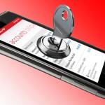 Как не допустить мошеннические действия с мобильным телефонным номером?
