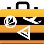 Билайн с 24 апреля 2018: звонки и смс в поездке по домашним тарифам